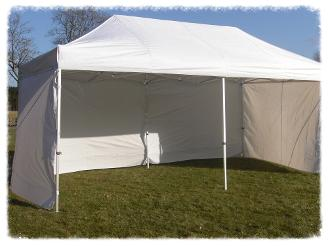 Marquee Amp Wedding Marquee Hire Manchester Marque Hire 4 You