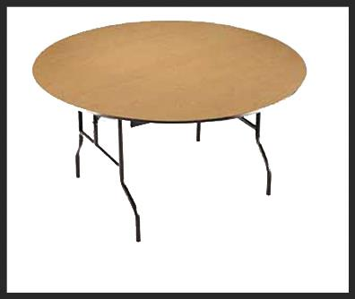 table hire manchester