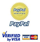 Paypal Payment Facilities