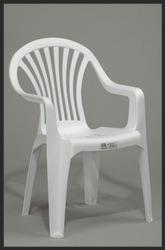 chair hire cheschire